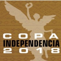 independencia2018