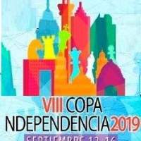independencia2019
