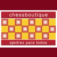 Chessboutique