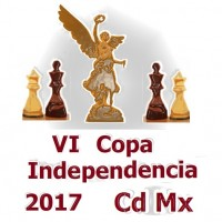 independencia2017