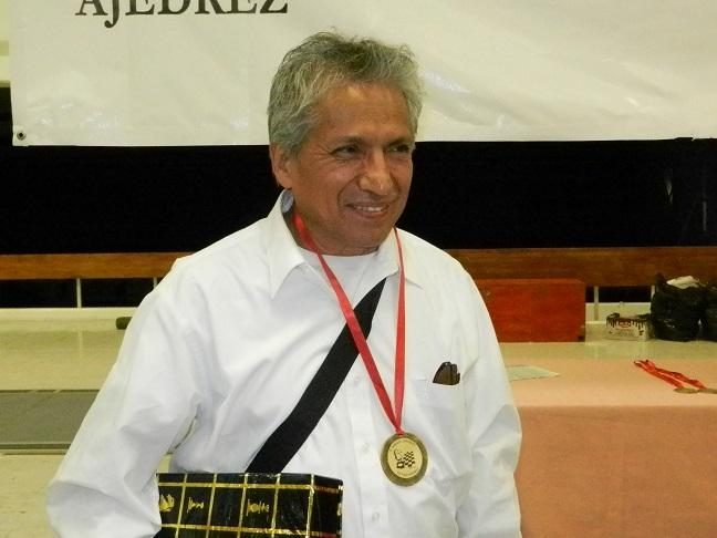 Jose Mar Jimenez Gutierrez
